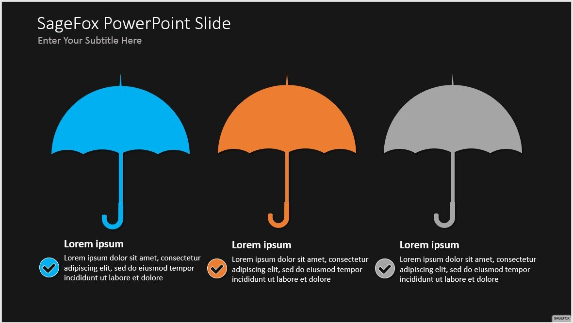 free sagefox powerpoint slide 1651 2446 free powerpoint slides